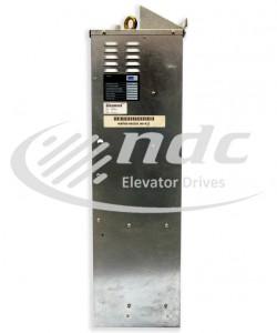 Kone V3F18 Elevator Drives