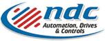 NDC-automation-drives-controls