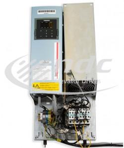 Schindler VF10 BR Elevator Drives