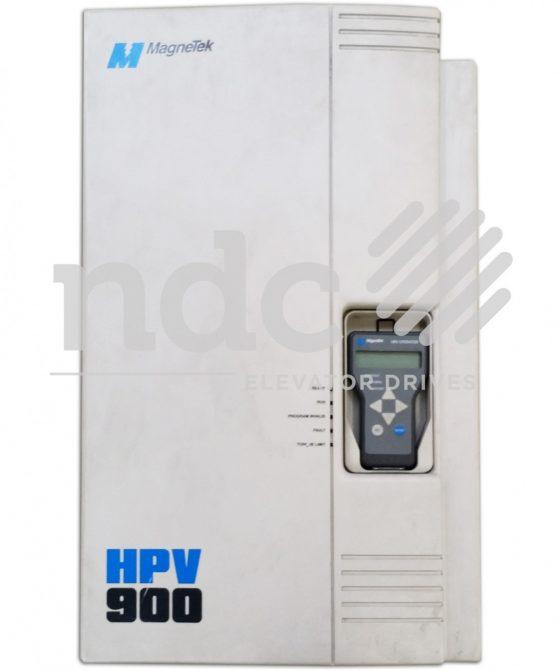 Magnetek HPV 900