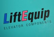 LiftEquip Elevator Drives