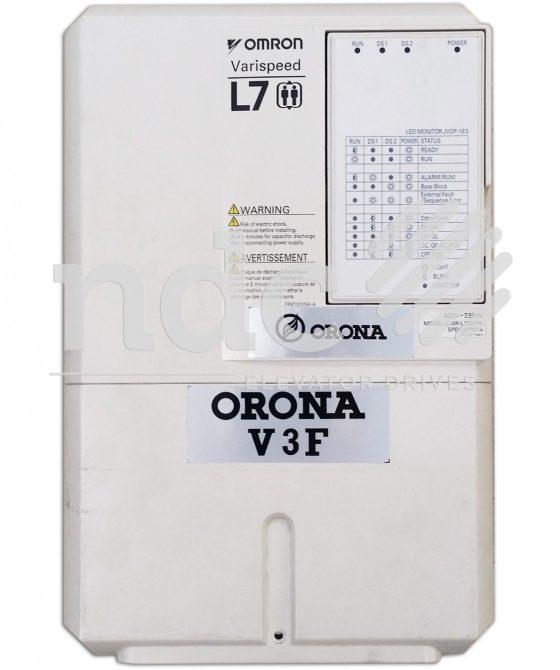 Orona V3F