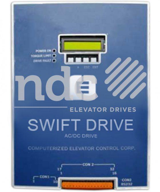 TKE Swift Drive