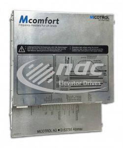 Micotrol Mcomfort